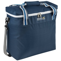 Regatta Freska 15L Cool Bag Navy