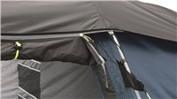 Outwell Dual Roof Protectors 2018