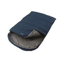 Outwell Campion Lux Double Sleeping Bag 2017