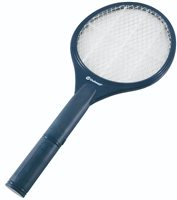 Outwell Mosquito Hitting Swatter 2017