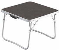 Outwell Nain Low Table 2017