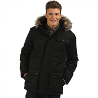 Regatta Saltoro  Mens Jacket