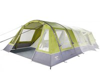 Vango Illusion 800 / Inspire Elite 800 Awning