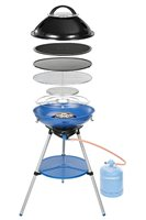 Campingaz Party Grill 600 Gas Stove 2019
