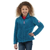 Regatta Foxton Kids Fleece