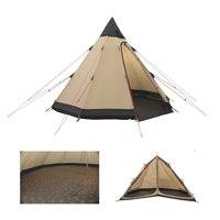 Robens Cherokee Tipi Outback Tent Package Deal 2017