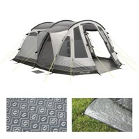 Outwell Nevada MP Tent Package Deal 2017
