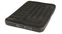 Outwell Flock Classic Two Chamber Airbed