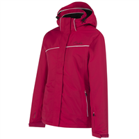 Dare2b Go Easy Ski Jacket