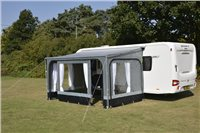 Caravan Awnings Drive Away Awnings Inflatable Awnings