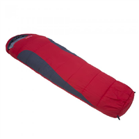 Regatta Hilo 300 Sleeping Bag 2020