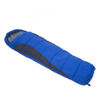 Regatta Hilo 200 Sleeping Bag 2019