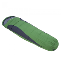 Regatta Hilo 250 Sleeping Bag 2019