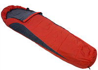 Regatta Hilo Ultralite 750 Sleeping Bag 2019