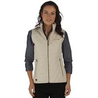 Regatta Cosmia Ladies Bodywarmer