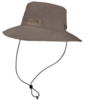 Jack Wolfskin Supplex Mesh Sun Hat