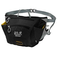 Jack Wolfskin Cross Run 2 Waist Pack