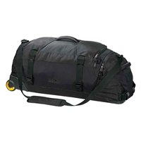 Jack Wolfskin Freight Train 90 Travel bag