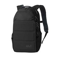 Jack Wolfskin Flemington Laptop Backpack