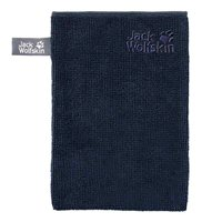 Jack Wolfskin Wolfcloth Terry Wash Cloth
