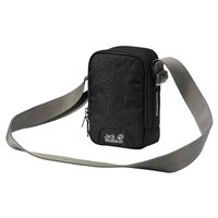 Jack Wolfskin Secretary Shoulder Bag