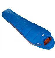 Vango Nitestar Junior Sleeping Bag
