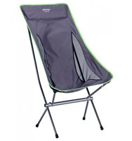 Vango Microlite Tall Chair 2017