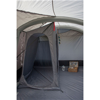 Vango Cruz Awning Bedroom 2017