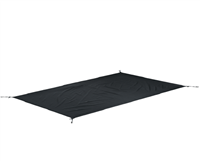 Jack Wolfskin Lighthouse 3 Floorsaver Groundsheet