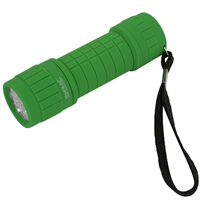 Regatta 9 LED Hand Torch 2021
