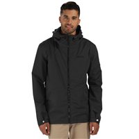 Regatta Harlan Mens Jacket