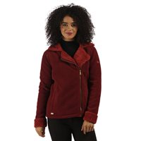 Regatta Bernetta Womens Fleece