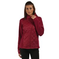 Regatta Chilton Womens Hybrid Jacket