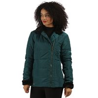 Regatta Wren Womens Jacket