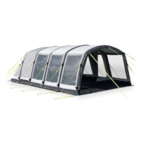 Kampa Hayling 6 Classic Air Pro Tent 2019