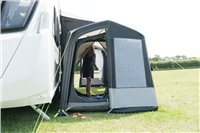 Kampa Dometic Rally AIR Pro 330 Caravan Awning 2020