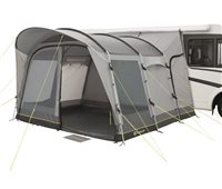 Outwell Scenic Road 250 Tall Drive Awning 2018