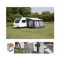 Kampa Tents Sale Kampa Awnings Kampa Air Awnings Buy