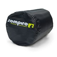 Zempire Roadie 6 Carpet 2019