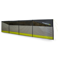 Zempire Breaker 4 Lite Windbreak 2018