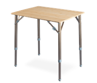 Zempire Kitpac Standard Table