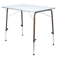 Zempire Solidtop STD Table