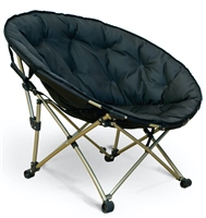 Zempire Moonbase Chair