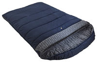 Sprayway Comfort 300 Twin Sleeping Bag