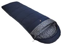 Sprayway Comfort 300 Sleeping Bag