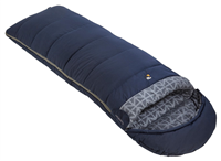 Sprayway Comfort 300 Junior Sleeping Bag