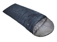 Sprayway Endeavour 350 Sleeping Bag 2018