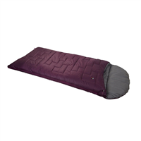 Sprayway Endeavour 350 XL Sleeping Bag