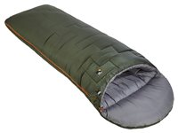 Sprayway Endeavour 350 Junior Sleeping Bag 2018