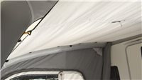 Outwell Caravan Awning Roof Lining 2018